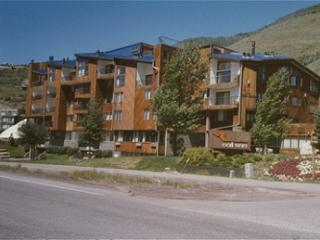 Vail Colorado Penthouse Suite - 4br/2.5ba - Ski