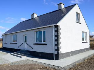 Four Star Holiday Home in the Outer Hebrides, Isle of Lewis