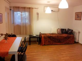 furnished 1 bedroom , great location, Cooleemee