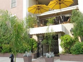 New Orleans Vacation Rental - French Quarter - Louisiana vacation rentals