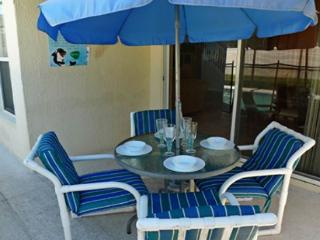 Southern Haven Villa (Southern1333b) - Close to Shopping and Restaurants!, Haines City