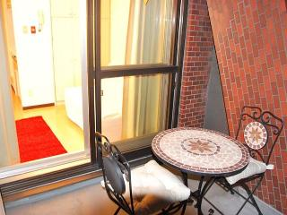 ****B&B TokyoCasa/ Heart of Tokyo, private apartment for short stay***, Shinjuku