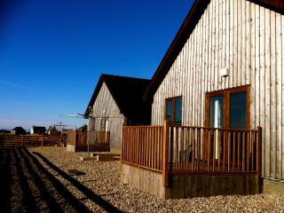 Willow Cottage Self catering, Isle of Lewis