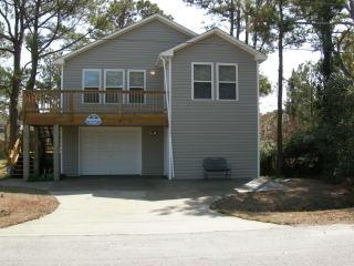 4 BR 3 BA OBX Beach House With all the Amenities, Kill Devil Hills