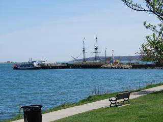 Plymouth Harbor View - Plymouth vacation rentals