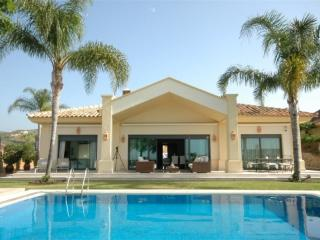 Villa View 41803 - Marbella vacation rentals