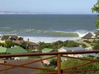 Luxury Jeffreys Bay Surf View Flat