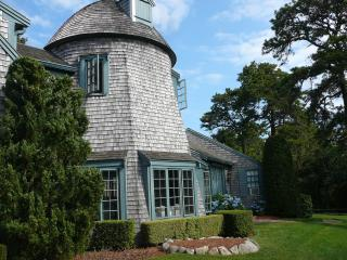 Cape Cod Dream Vacation Home, North Chatham