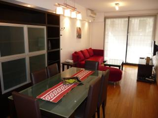 Great choice! comfortable, well equipped apart., Buenos Aires