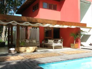 Villavermelha Trancoso. Close to Beach & Quadrado