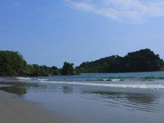 Home away from Home in the Jungle 3 Bed / 2 Bath, Parc national Manuel Antonio