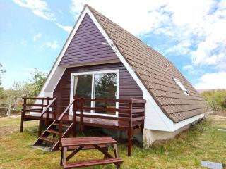 SUIL NA MARA, pet-friendly, fantastic loch views, ground floor accommodation, in Aultbea, Ref: 24560