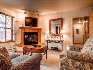 River Mountain Lodge #E107, Breckenridge
