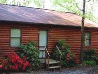 Get Away -- Just Far Enough! - Augusta vacation rentals
