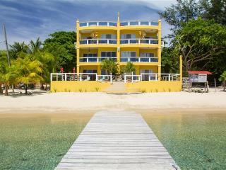 Villa Del Playa Unit #5 109 - Roatan vacation rentals