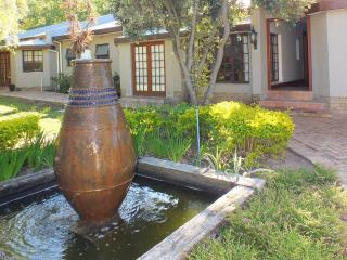 Riad Morocco Guest House, Cape Town Central