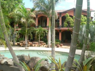 New 1BR Playa Junquillal Condo at Tierra Pacifica, Province of Guanacaste