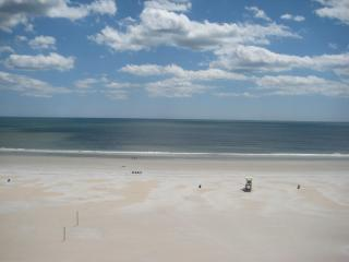 Penthouse Like Views!  Book by 3.1.16 Save $200, Wrightsville Beach