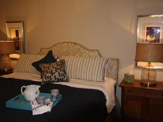 Beautiful Bed & Breakfast on NC Horse Farm, Southern Pines