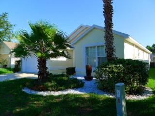 Troon Villa - Disney vacation rentals