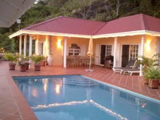 Luxury VILLA WITH OCEAN VIEW, Turners Beach