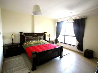 217 Beautiful 1 BD apartment in JBR,Murjan 1,Dubai - Dubai vacation rentals