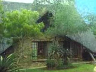 Accommodation ,Self Catering, National Kruger Park, Mpumalanga