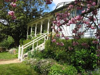 Huon Valley Bed and Breakfast, Huonville, Southern Tasmania