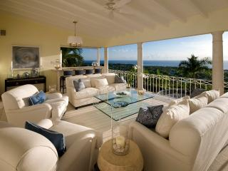 Ginger Lily, Turtleback Ridge, St. James - Sandy Lane vacation rentals