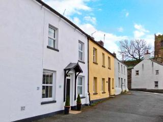 CHERKABY COTTAGE, romantic cottage, ground floor accommodation, great touring base, in Kirkby Stephen, Ref. 18416 - Cumbria vacation rentals