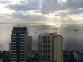 Best Value with Breathtaking View, Manila