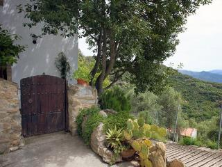 Cosy Apartment surrounded by nature,close to Ronda