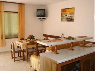 8120  A1(6+1) - Supetarska Draga - Supetarska Draga vacation rentals