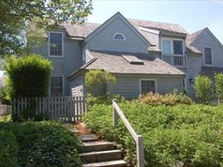 AUGUST WEEKS STILL OPEN ! DEEDED BEACH RIGHTS! 117166, Mashpee