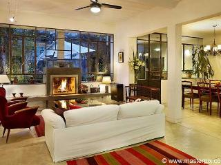 Luxury 4 bedrooms, 3,5 bath in Palermo -Thames, Buenos Aires