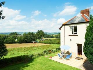 Self Catering Cottage Nr Hay-on-Wye.  Sleeps 6
