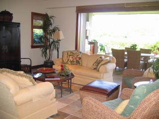 Mauna Lani Villages-Luxury Townhome from $299/nt, Waikoloa