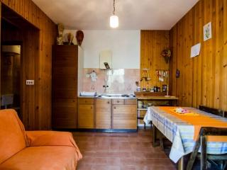 Apartment Vlaho for 3 near the sea, Racisce