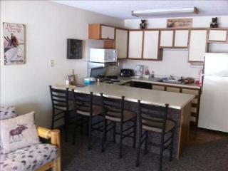 Winter Park CO from $50.00 nt. during Summer!