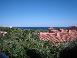 83.512 - Holidayhome in St..., Sainte-Maxime