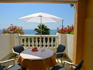 06.585 - Apartment in Cann..., Cannes