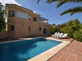 Villa Golf View - Marbella vacation rentals