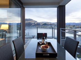 Queenstown lakeside - South Island vacation rentals