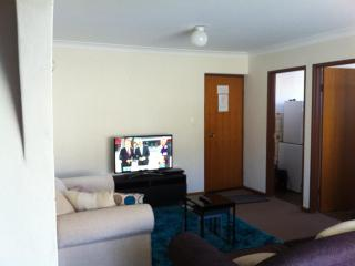 Unit 3 (33Gippsland) - Great Value, Jindabyne