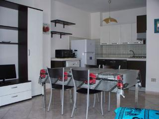Alghero holiday apartment Laura - Alghero vacation rentals