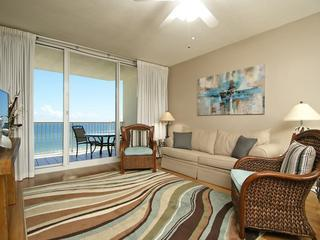 Get Your Spring Break Dates Booked Now!!!! Freshly Remodeled Condo!!, Gulf Shores