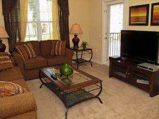 3 Bedroom Vista Cay Condo. 4862CA-205, Orlando
