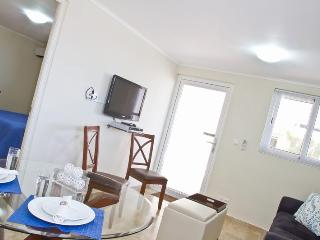 Royal Palm Resort. Moderm one bedroom apartment. In upscale Piscadera Bay., Willemstad