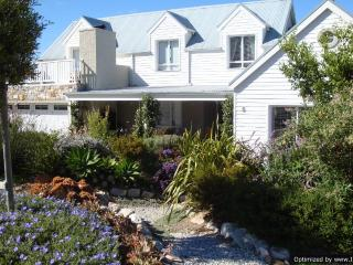 Cape Cod @ Hermanus self-catering holiday home