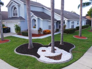 Mickey's Movie House - Kissimmee vacation rentals